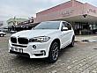 2014 MODEL BMW X5 2.5D X DRİVE PREMİUM BAYİİ VAKUM BÜYÜK EKRAN BMW X5 25d xDrive Premium