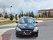 GÜVEN OTO 2005 HYUNDAİ GETZ 1.3 GLS KLİMAI 180.000 KM DE Hyundai Getz 1.3 GLS