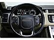 BKR MOTORSDAN 3.0 SDV6 SPORT 2020 FACELİFT Land Rover Range Rover Sport 3.0 SDV6 Autobiography