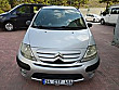 2008 C3 1.4 HDi X Furio HATASIZ KAYITSIZ TAKAS OLUR Citroën C3 1.4 HDi X Furio
