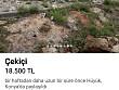 CEKICI  PLAKALI RUHSATLI HERŞEY MAYER - 1250291