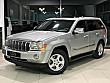 2006  DEĞİŞENSİZ  GERİ GÖRÜŞ  ISITMA  BAKIMLI Jeep Grand Cherokee 3.0 CRD Limited