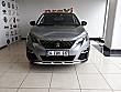 PRAXİ OTOMOTİV - 100 000 TL 12 AY   0 99 İLE 2.EL TAŞIT KREDİSİ Peugeot 3008 1.5 BlueHDi Allure Selection