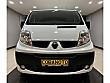 ÇOBAN OTOMOTİV DEN 2013 RENAULT TRAFİC 2.0 DCİ KLİMALI BAKIMLI Renault Trafic 2.0 dCi Grand Confort