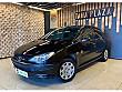 TAHA PLAZA dan  206  1.4 X-Design  Otomatik  Boyasız 115.000 Km Peugeot 206 1.4 X-Design