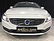 AVRASYA AUTO DAN VOLVO S60 1.5 T3 ADVANCE GEARTRONİC Volvo S60 1.5 T3 Advance