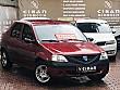 2005 DACIA LOGAN 1.4 MPI 75 PS LPG Lİ MASRAFSIZ Dacia Logan 1.4 Laureate