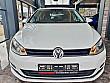 YETKİLİ SERVİS BAKIMLI EZİK ÇİZİK YOK 4 LASTİĞİ YENİ Volkswagen Golf 1.6 TDI BlueMotion Comfortline