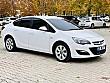 BOYASIZ DEĞİŞENSİZ DİZEL 2014 OPEL ASTRA EDİTİON SEDAN-17 JANTLI Opel Astra 1.3 CDTI Edition