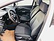 DOĞAN OTOMOTİVDEN 67.000 KMDE LPGLİ C-MAX Ford C-Max 1.6 Trend