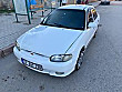 SANAÇ OTOMOTIVDEN 1999 ACCENT Hyundai Accent 1.3 LS