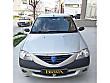 DEĞİŞENSİZ. BAKIMLI. 2005 MODEL. DACİA LOGAN 1.5 DCİ LAUREATE Dacia Logan 1.5 dCi Laureate