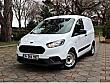 2020 MODEL HATASIZ BOYASIZ 10.000 KM DE Ford Transit Courier 1.5 TDCi Trend