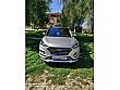 TURAN BOZOĞLAN OTOMOTİV DE HATASIZ BOYASIZ HASARSIZ OTOMATİKTUSC Hyundai Tucson 1.6 CRDI Style Plus