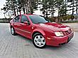 2001 VW.BORA HATASIZ BOYASIZ KAYITSIZ KAYAOĞLUNDAN Volkswagen Bora 1.6 Comfortline