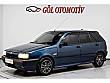 DEĞİŞENSİZ - HASAR KAYITSIZ 1998 MODEL TİPO 1.4 BENZİN-LPG Fiat Tipo 1.4 ie