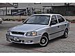 2003 EMSALSİZ TEMİZLİKTE BENZİN LPG 12 V  Hyundai Accent 1.3 LX