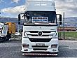 ÇETİNKAYA DAN 2012 AXOR EURO 5 MOTOR YENİ MUAYENE YENİ İLK ELDEN Mercedes - Benz Axor 1840 LS