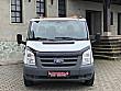 2010 T330 S BOYASIZ KAYITSIZ 133.000 KM TEK KABİN FORD KAMYONET Ford Trucks Transit 330 S