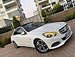 2016  MERCEDES-BENZ  E 180   EDİTİON E   ÇİFT KOLTUK HAFIZA   Mercedes - Benz E Serisi E 180 Edition E