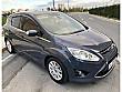 2011 FORD C MAX -FULL PAKET -BAKIMLARI YENİ YAPILDI- TAKAS OLUR Ford C-Max 1.6 SCTi Titanium