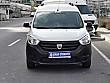 ÇINAR DAN 2014 MODEL 104 BİNDE DACİA DOKKER AMBİANCE Dacia Dokker 1.5 dCi Ambiance