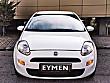 2014 PUNTO 1.3 DİZEL POPSTAR 100.000 KM BOYASIZ SIFIR AYARINDA Fiat Punto 1.3 Multijet Popstar