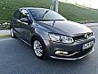 2016 HATASIZ TRAMERSIZ DIZEL OTOMATIK POLO CONFORT Volkswagen Polo 1.4 TDI Comfortline