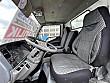 UZTAŞ OTOMOTİV DEN 2005 MİTSUBİSHİ 511 ÇİFT İLAVELİ AÇIK SAÇ Mitsubishi - Temsa FE 511