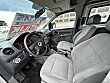 UZTAŞ OTOMOTİV DEN 2004 VOLKSWAGEN CADDY 1.9 KOLTUKLU Volkswagen Caddy 1.9 TDI Kombi