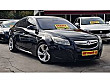 OPEL İNSİGNİA 1.6 T EDİTİON 180 HP LPG EXTRALI DERİ DÖŞEME EKRAN Opel Insignia 1.6 T Edition Elegance
