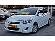 34.000 TL PEŞİNAT İLE HYUNDAİ ACCENT BLUE 1.6 CRDİ BİZ KAZASIZ Hyundai Accent Blue 1.6 CRDI Biz