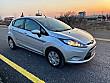 65.000 KM DE HATASIZ BOYASIZ OTOMATİK FORD FİESTA Ford Fiesta 1.4 Trend