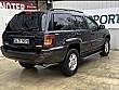 GÜNEŞ OTOMOTİVDEN Jeep Jeep Grand Cherokee 3.1 TD Limited
