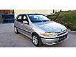 DEGİŞENSİZ EMSALSİZ TEMİZLİKTE 1999 MODEL 1.4 PALIO  LPG Fiat Palio 1.4 EL