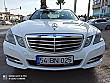 VUSLAT OTOMOTİV DEN 2012 MERCEDES-BENZ E 250 4 MATİC PREMİUM Mercedes - Benz E Serisi E 250 CDI Premium