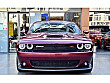 SCLASS 2020 DODGE CHALLENGER 6 4 SRT 8 SCAT PACK Dodge Challenger SRT8