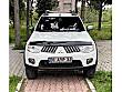 GÜZELLER DEN MİTSUBİSHİ FULL AKSESUARLI BAKIMLI HASAR KAYITSIZ Mitsubishi L 200 4x2 Invite