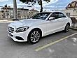 ÇAKIRLAR OTOMOTİV 2015 MERCEDES C200D AVANTGARDE 83000KM HATASIZ Mercedes - Benz C Serisi C 200 d BlueTEC Avantgarde