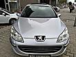 SANROOFLU 2006 Peugeot 407 1.6 HDI EXCUTİVE FULL PAKET BAKIMLI Peugeot 407 1.6 HDi Executive