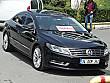 MURATOTOMOTİV DEN 2012-129 BNDE YENİ KASA 170 HP EXCLUSV CAM TVN Volkswagen VW CC 2.0 TDI Exclusive