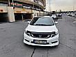 ÖZAVCIDAN 2015 HONDA Civic 1.6İ VTEC Eco Exevutive Honda Civic 1.6i VTEC Eco Executive