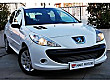 MART MOTORS DAN ÇOK TEMİZ BAKIMLI 206  ENVY Peugeot 206   1.4 HDi Envy