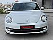 POWERTECH 2013 BEETLE 1.6 TDİ DESİGN Volkswagen Beetle 1.6 TDI Design