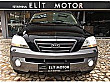ist.ELİT MOTOR dan 2006 KİA SORENTO 2 5 CRDİ EX PREMİUM Kia Sorento 2.5 CRDi EX Premium