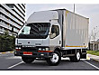 2001 MİTSUBİSHİ FE635 İLK ELDEN TR DE TEK EMSALSİZ BAKIMLI ORJ   Mitsubishi - Temsa FE 635