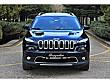 JEEP 2014 ISITMA SOĞUTMA CAM TAVAN HATASIZ NAV 4X4 FULL Jeep Cherokee 2.0 TD  Limited