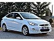 BERKAYHAN  18KDVLİ 2018 ACCENTBLUE OTMATİK 1.6CRDİ ADETLİ MODEPL Hyundai Accent Blue 1.6 CRDI Mode Plus