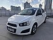 2012 CHEVROLET AVEO 1.3 LS DİZEL Chevrolet Aveo 1.3 D LS