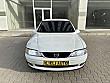 İLİKLİ AUTO DAN 2001 OPEL VECTRA 1.6 COMFORT   BEYAZ   FUL FULL Opel Vectra 1.6 Comfort